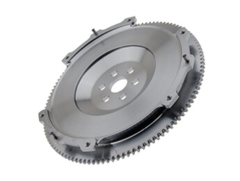Ultra Lightweight Flywheel, 2.0L MX5 Mk4
